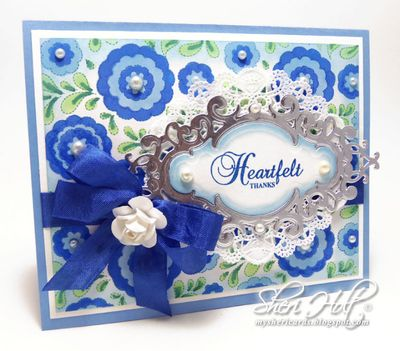 Sheri_Holt_Floral_Stitched_Background_Stamp