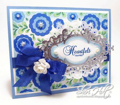 Sheri_Holt_Floral_Stitched_Background_Stamp