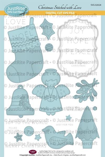 SVG-02024_Christmas_Stitche_ with_Love_LG