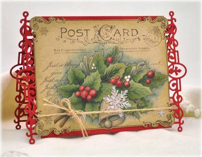 JRP_ChristmasPcardBG4a_uw_DebOlson