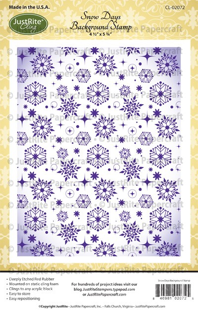 CL-02072_Snow_Days_Cling_Background_Stamp
