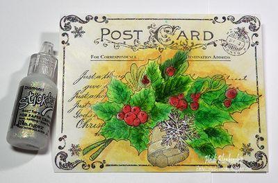 Postcard-8