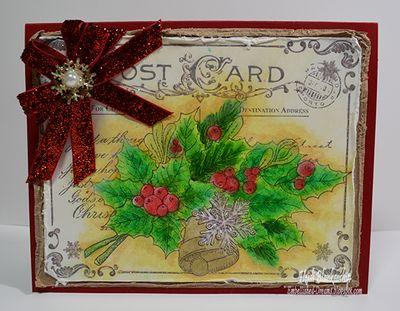 Postcard-9