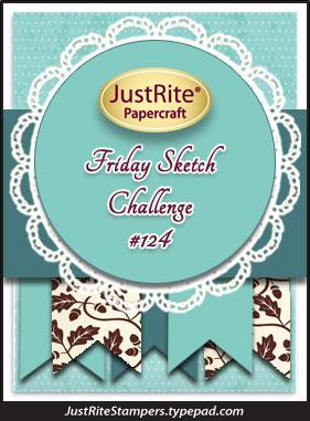JRSketch124