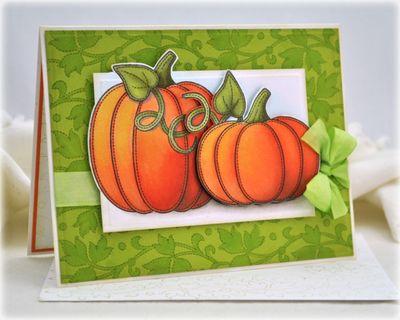 JRP_Pumpkins_Spb_Cp2_uw_DebOlson