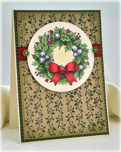 JRP_ChristmasWreath5a_uw_DebOlson