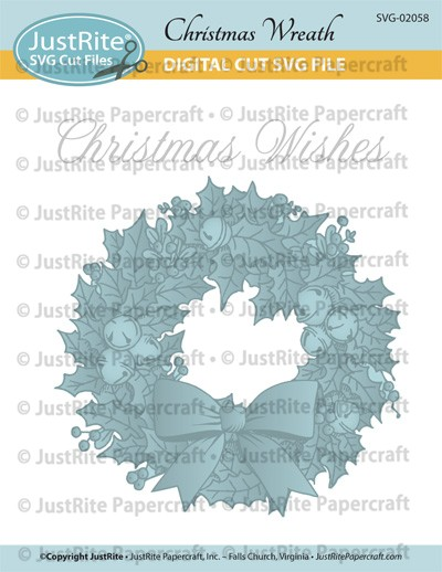 SVG-02058_Christmas_Wreath_SVGWEB