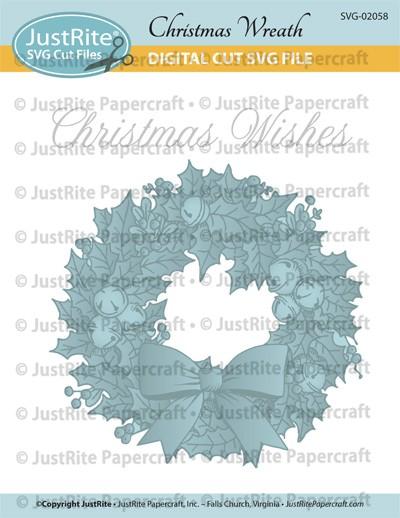 SVG-02058_Christmas_Wreath_SVGWEB
