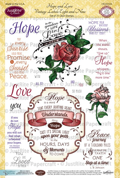 CR-02103_Hope_and_Love_Vintage_Labels_ Eight_and_Nine_LG