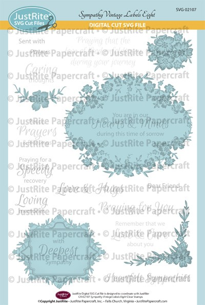 SVG-02107_Sympathy_Vintage_Labels_Eight_SVGWEB