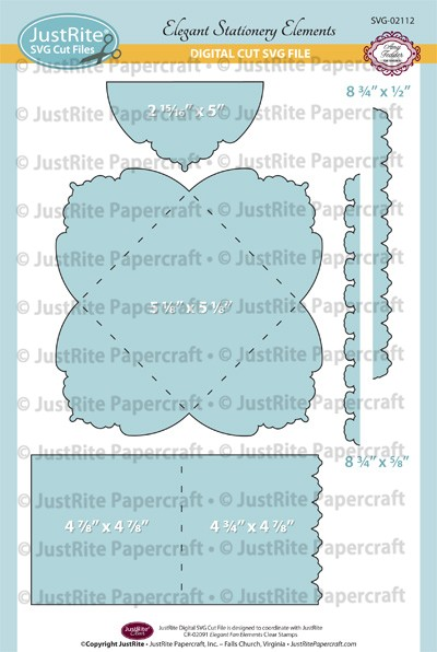 SVG-02112_Elegant_Stationery_Elements_SVGWEB