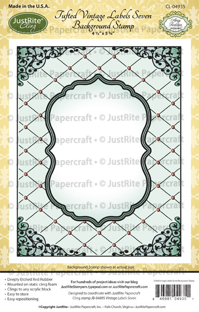 CL-04935_Tufted_Background_LG