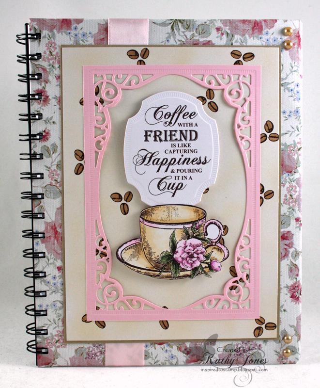 CoffeeCupkaj