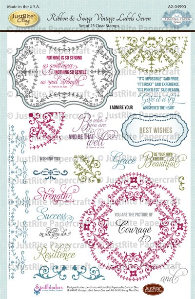 AG-04990_Ribbon_&_Swags_Vintage_Labels_Seven_LG