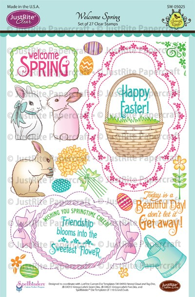 SW-05025_Welcome_Spring_LG