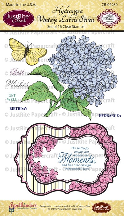 CR-04980_Hydrangea_Blooms_Vintage_Labels_Seven_LG (2)