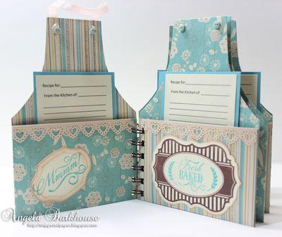 AngelaBarkhouseapronbook7