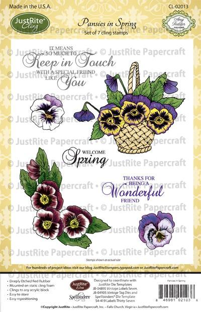 CL-02013_Pansies_in_Spring_LG