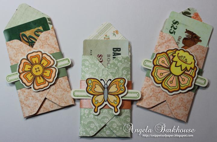StitchedFlowersgiftcardholder4AngelaBarkhouse
