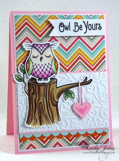 OwlBeThereKathyJones