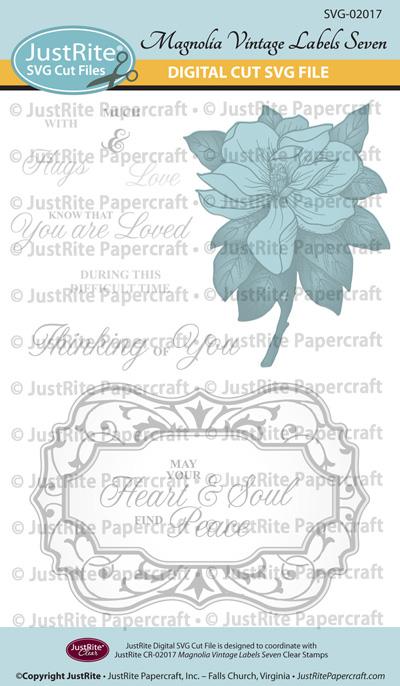 SVG-02017_Magnolia_Vintage_Labels_Seven_Web_Image