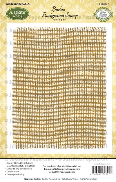 CL-02027_Burlap_Cling_Background_LG