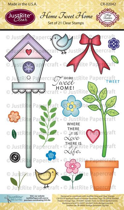 CR-02042_Home_Tweet_Home_LG