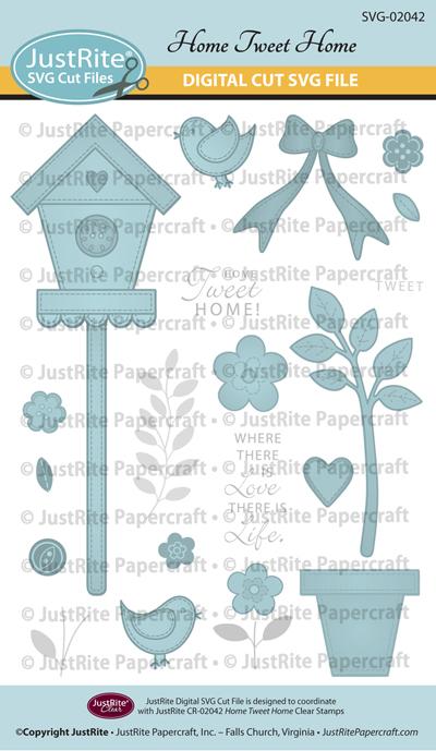 SVG-02042_Home_Tweet_Home_LG