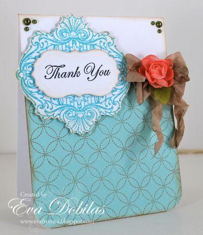 ThankyouEvaDobilas