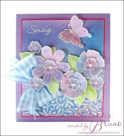 SpringStitchedFlowersa (3)