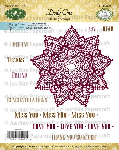CL-02029_Doily_One_Cling_Stamps_LG
