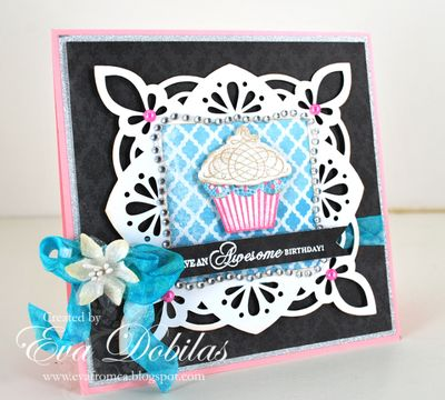Cupcake_Wishes_Eva_Dobilas
