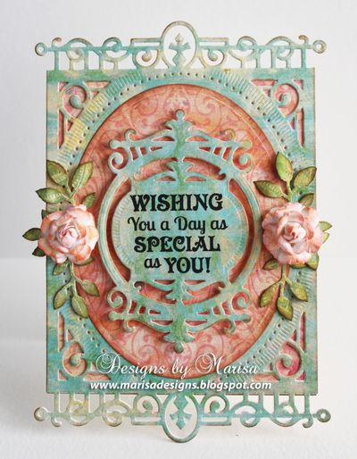 Marisa_Job_Large_Birthday_Sentiments