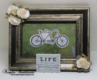 BicycleBuiltforTwoAngelaBarkhouse