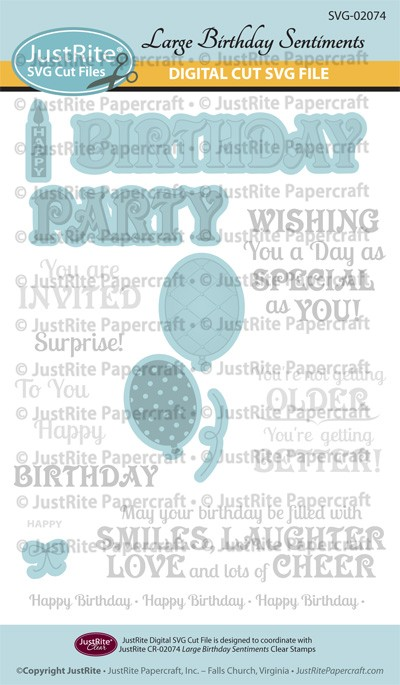 SVG-02074_Large_Birthday_Party_Sentiments_SVG_WEB