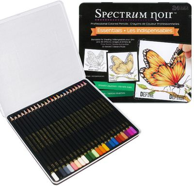 Essentials_color_pencils_set_3_grande
