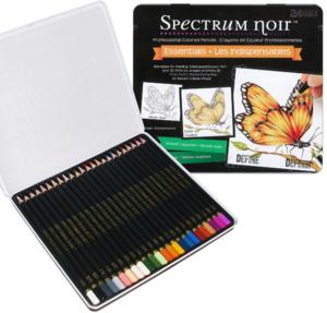 Essentials_color_pencils_set_3_grande