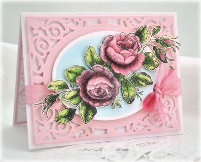 Rose_Bouquet_Debbie_Olson