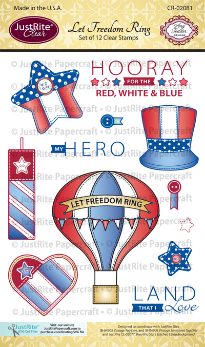 CR-02081_Let_Freedom_Ring_Clear_Stamps_LG