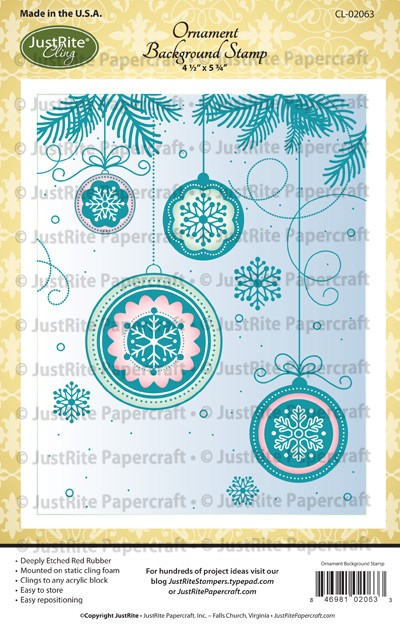 CL-02063_Ornament_Cling_Background_Stamp_LG