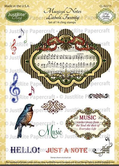 CL-02215__Musical_Notes_Labels_Twenty_lg_grande