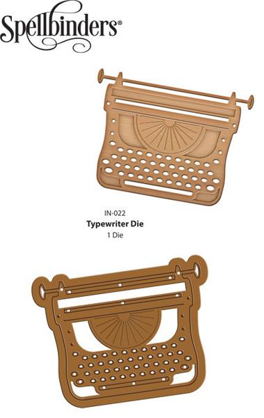 IN-022_Typewriter_Die_LG_grande