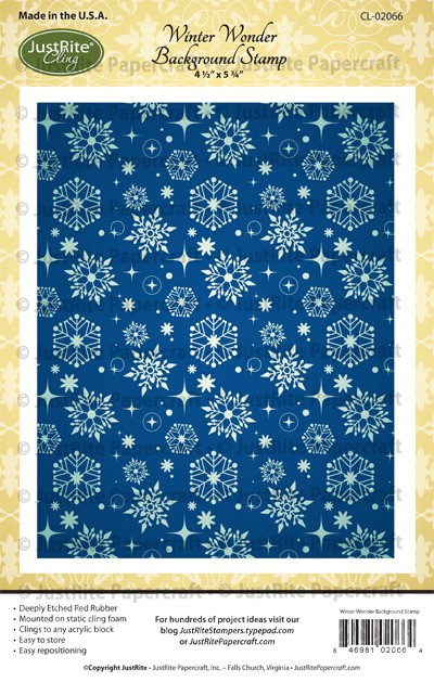 CL-02066_Winter_Wonder_Background_Stamp_LG