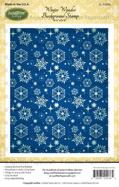 CL-02066_Winter_Wonder_Background_Stamp_LG