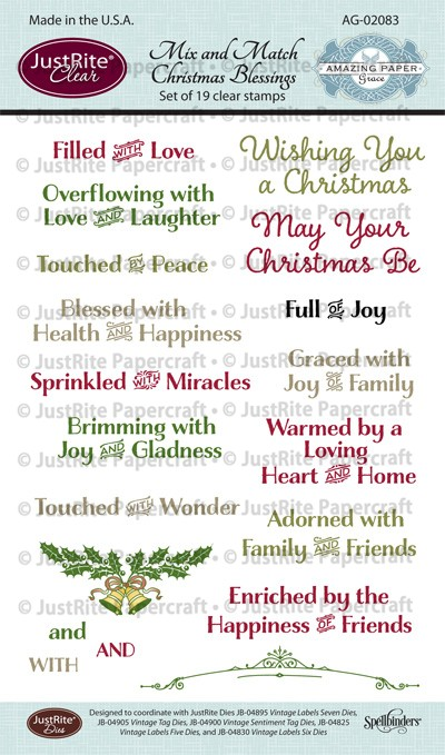 AG-02083_Mix_and_Match_Christmas_Blessings_LG