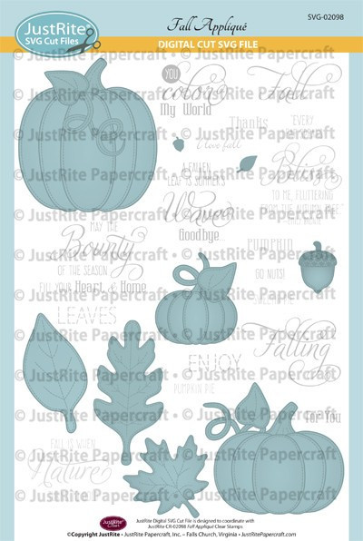 SVG-02098_Fall_Applique_WEB_grande