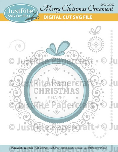 SVG-02057_Merry_Christmas_OrnamentSVGWEB_grande