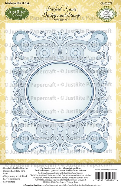 CL-02079_Stitched_Frame_Cling_Background_Stamp_LG