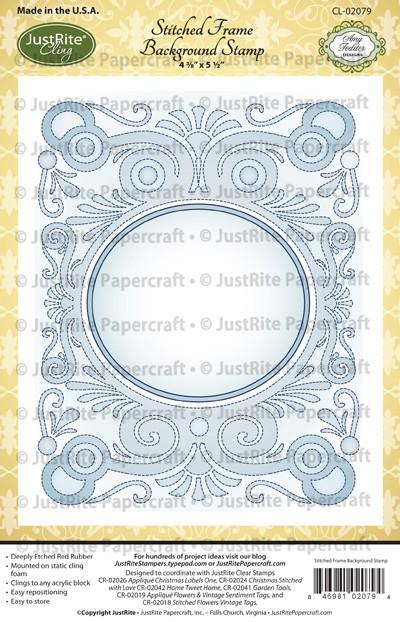 CL-02079_Stitched_Frame_Cling_Background_Stamp_LG