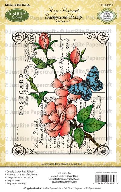 CL-04965_Rose_Postcard_Background_LG (2)